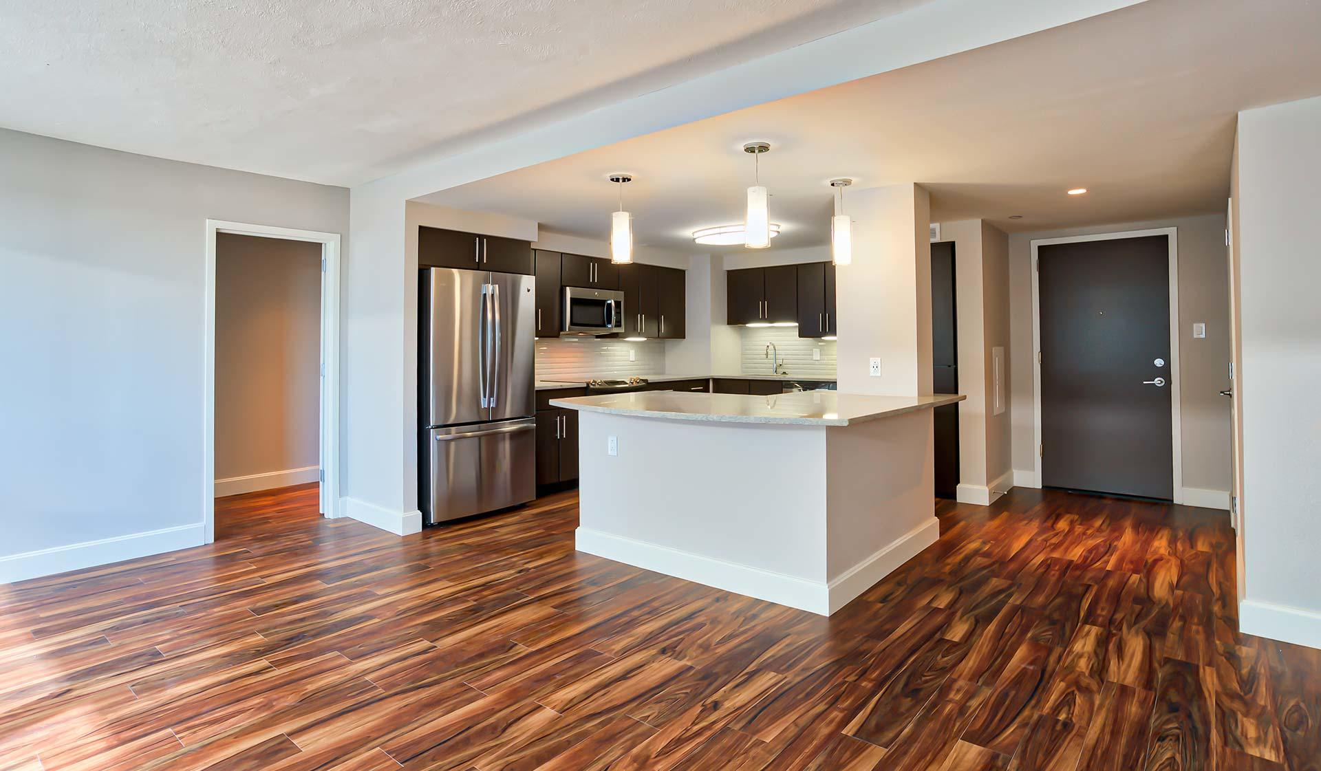 The Sterling Apartment Homes in Philadelphia, PA - (267 ...