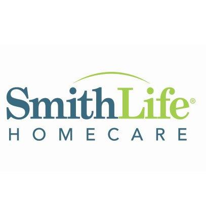 Smith Life HomeCare image 3