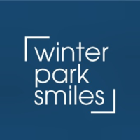 Winter Park Smiles