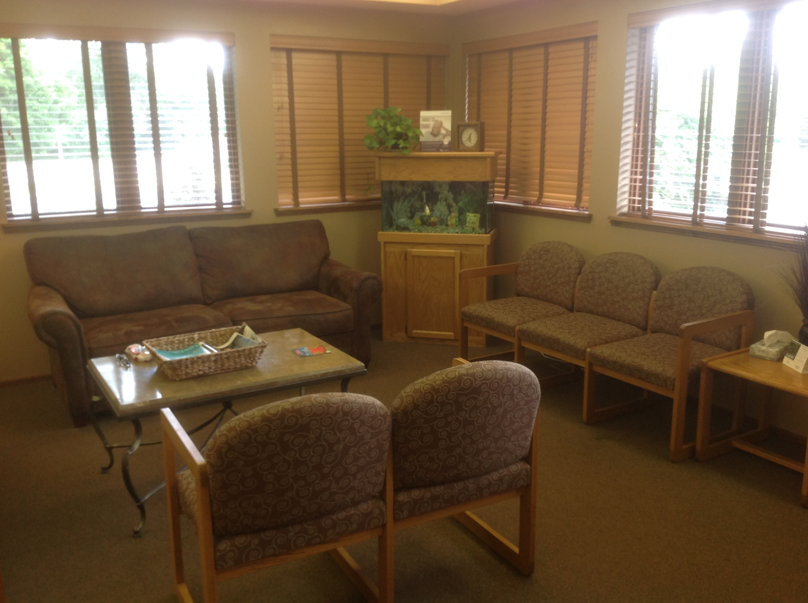 Complete Family Dentistry - R. Daron Sheline DDS image 11
