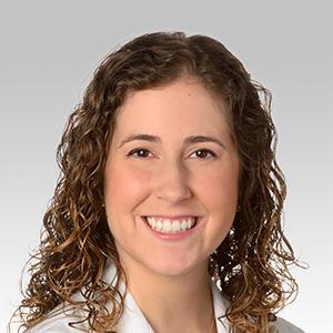 Elizabeth A Lowden, MD image 0