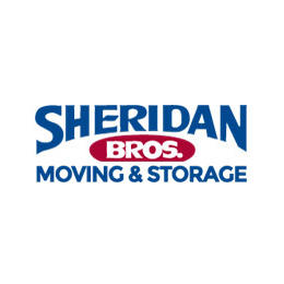 Sheridan Brothers Moving & Storage image 1