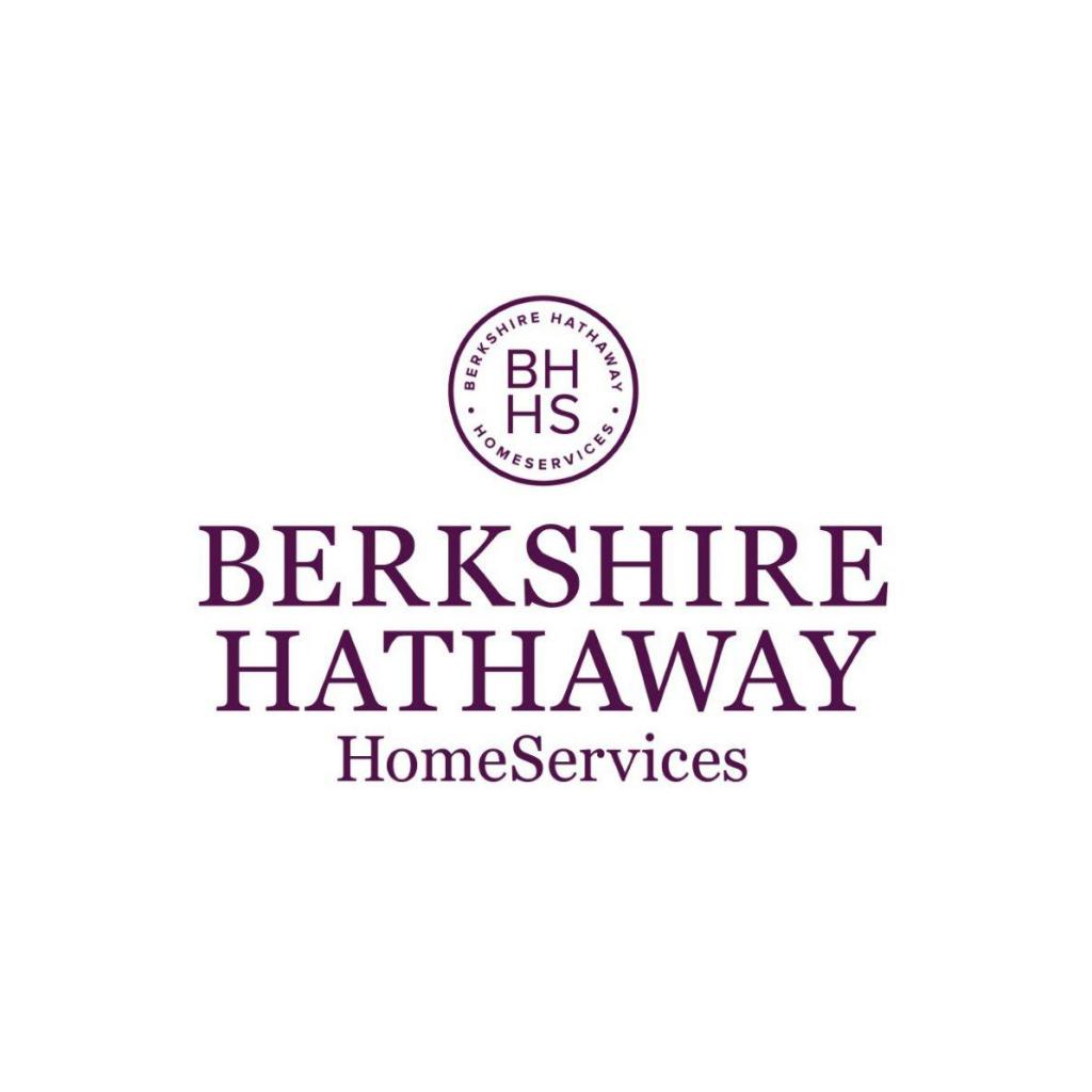 Derrie Morris - Berkshire Hathaway Home Services, Elite Real Estate
