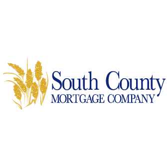 South County Mortgage Corporation image 3