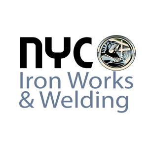 NYC Iron Works & Welding