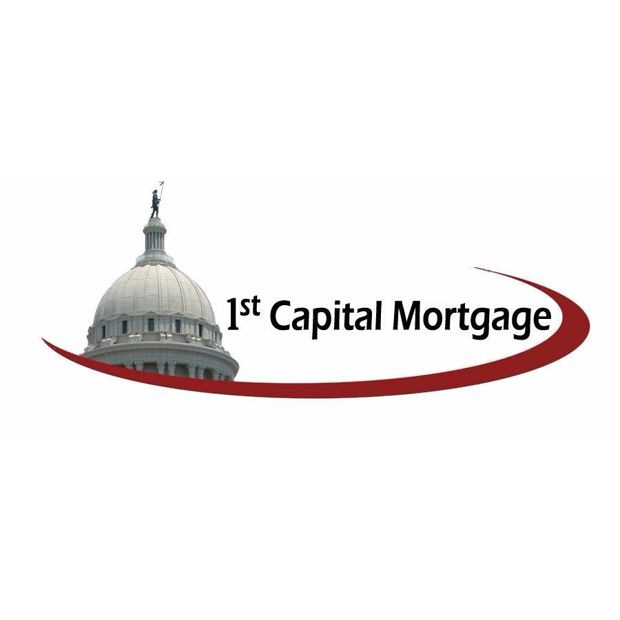 1st Capital Mortgage