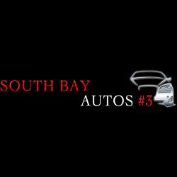 South Bay Autos #3 - South Gate, CA 90280 - (323)566-1166 | ShowMeLocal.com