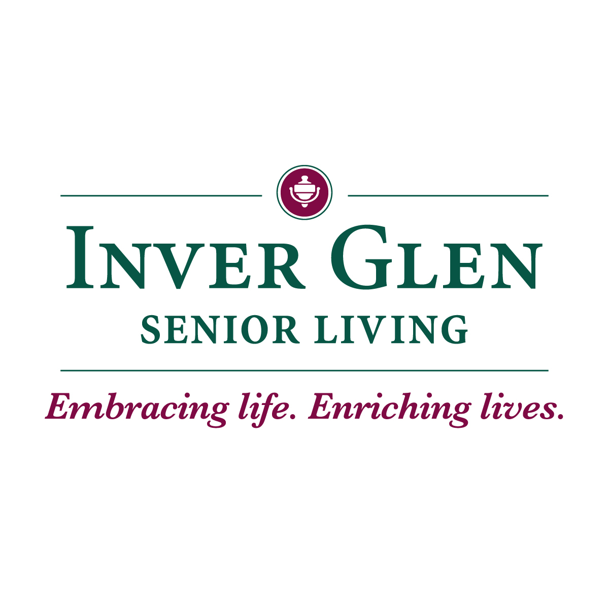 Inver Glen Senior Living image 52