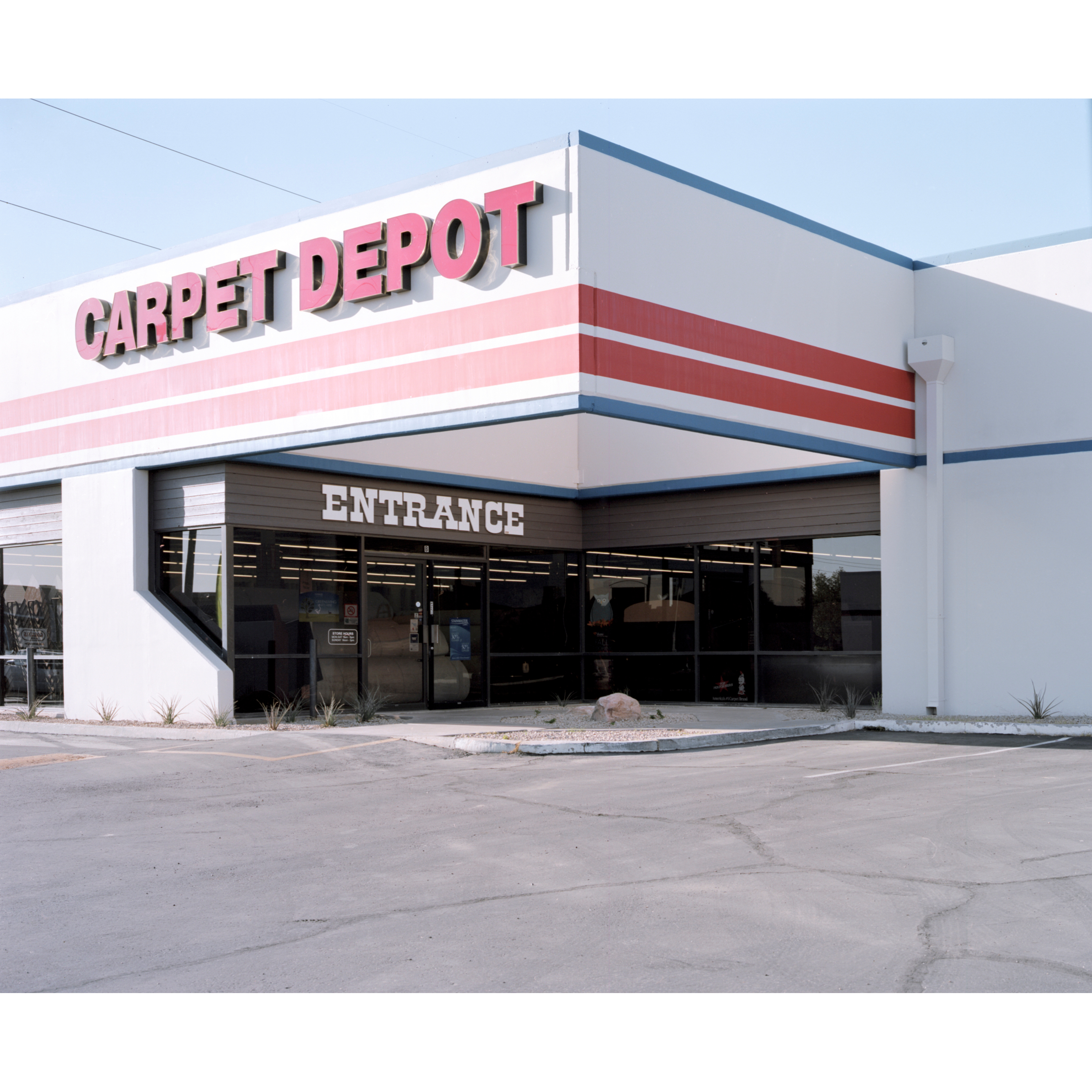 Carpet Depot - Phoenix, AZ - Carpet & Floor Coverings
