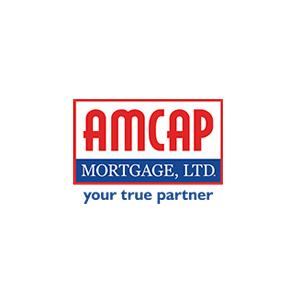 Seamus Donohoe - Amcap Mortgage, Ltd.