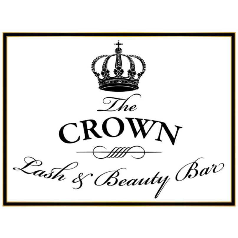 The Crown Lash and Beauty Bar