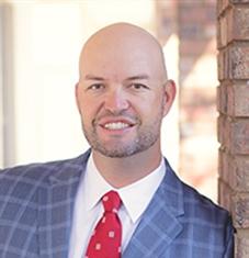 Sean Marlowe - Ameriprise Financial Services, Inc.