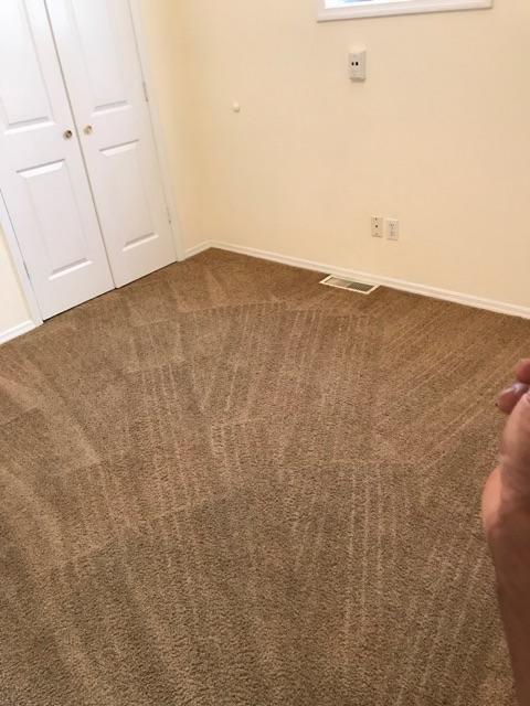 Keep It Clean is a trusted carpet cleaning company who has been in business locally in Decatur for years. We have the experience and expertise needed to work on a wide variety of floors and other parts of your home. We would love the chance to show you the dependable, high-quality cleaning service we have offered so many others.