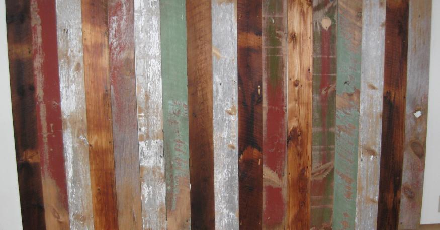 American Reclaimed Wood Co image 5