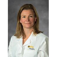 Emily Rivet, MD image 0