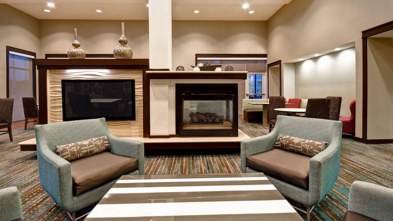 Residence Inn by Marriott Stillwater image 4
