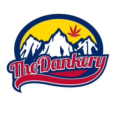 The Dankery Medical Only Dispensary Colorado Springs