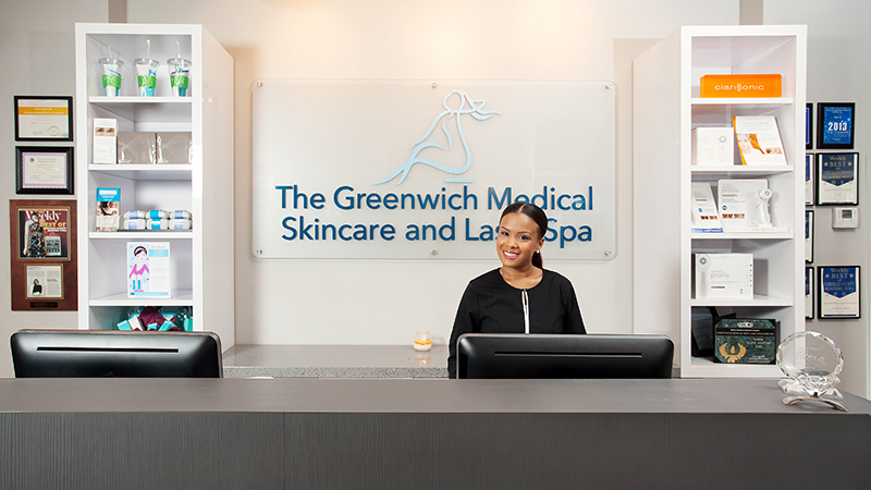 Greenwich Medical Spa image 2
