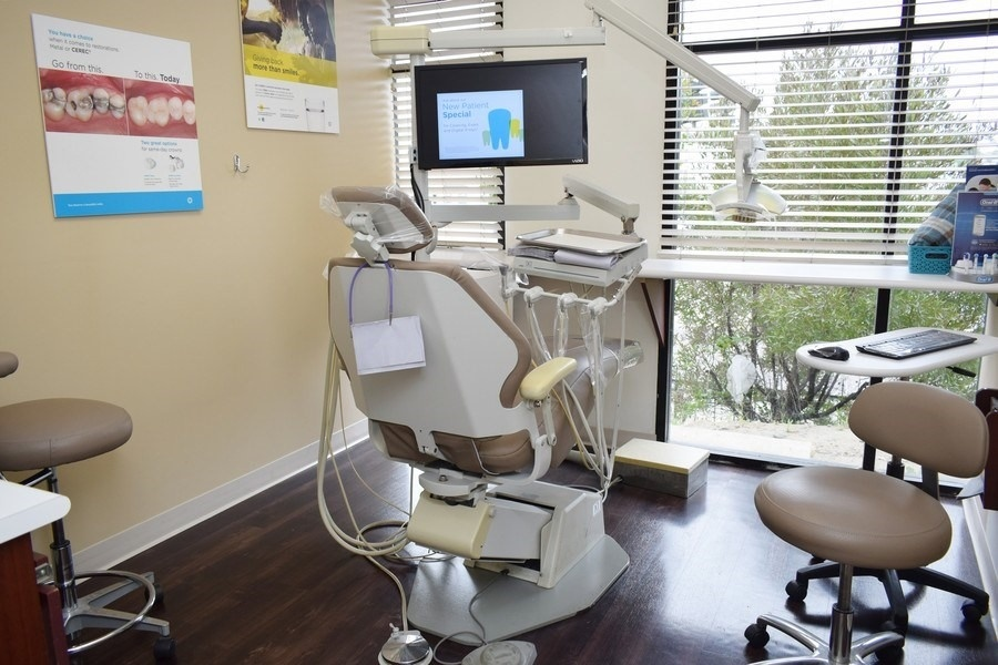 San Marcos Dental Group and Orthodontics image 14