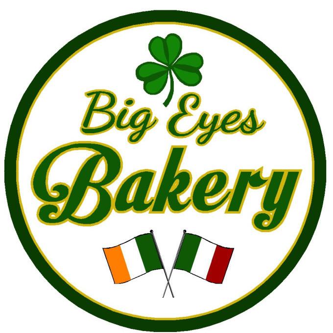 Big Eyes Bakery