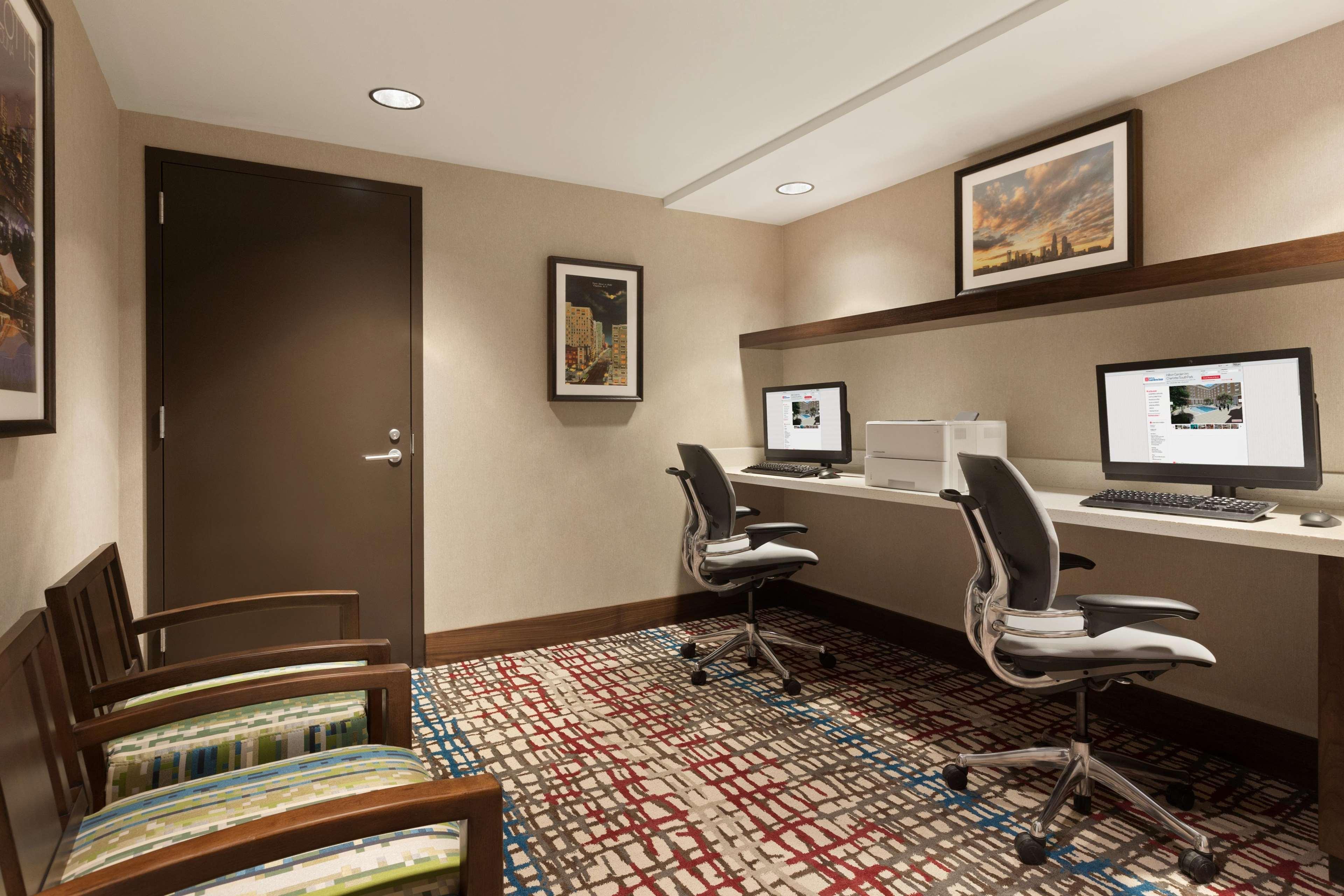 Homewood Suites by Hilton Charlotte/SouthPark image 31