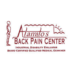 Alamitos Back Pain Center