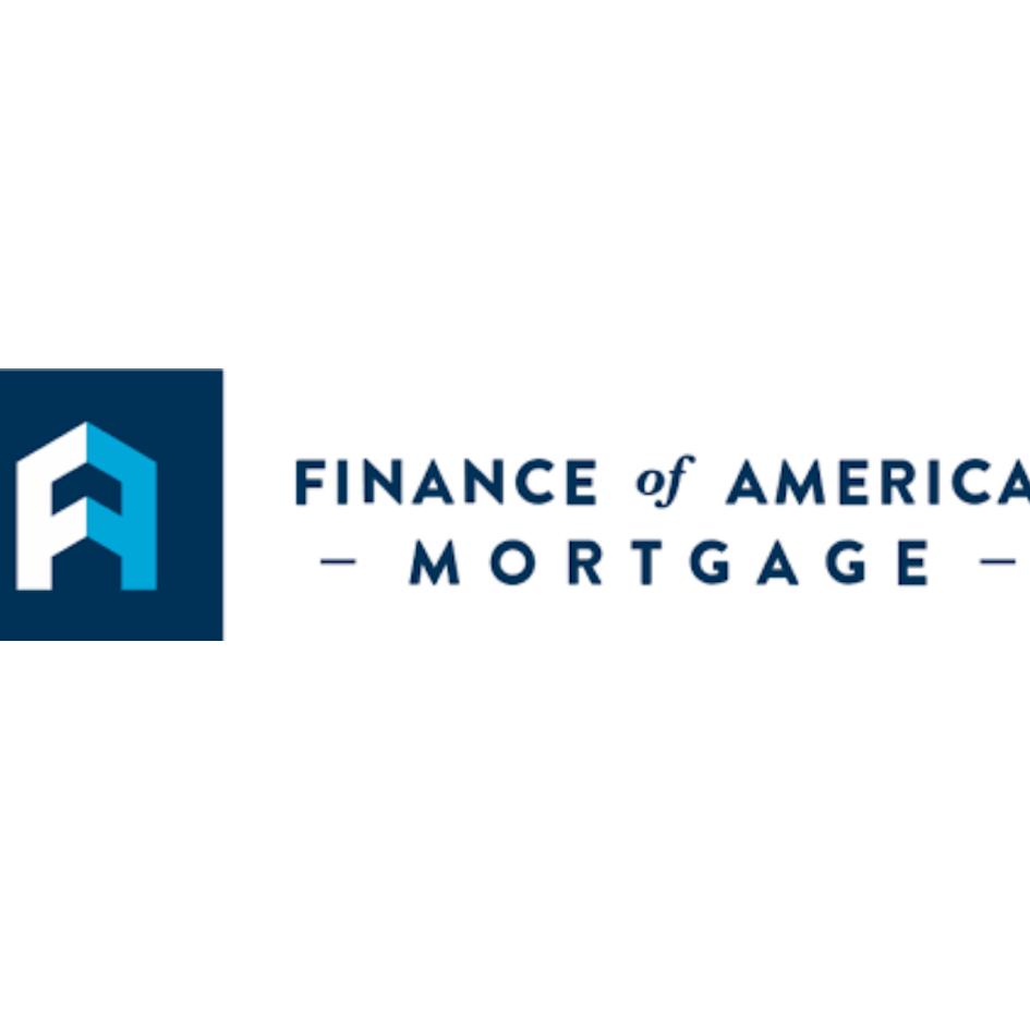 Jeff Engum - Finance of America Mortgage
