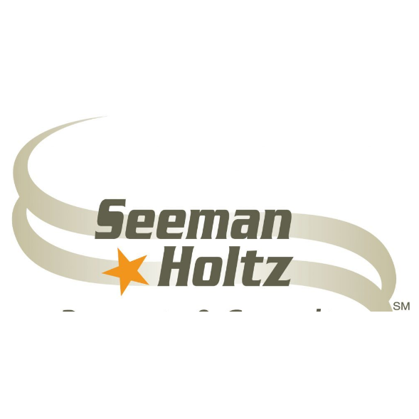 Seeman Holtz