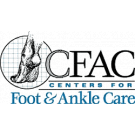 Centers for Foot & Ankle Care - Mason, OH - Podiatry