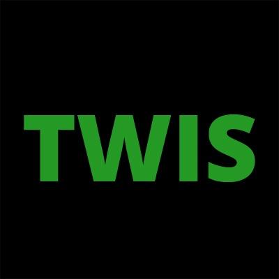 Tarrant Welding & Industrial Supply