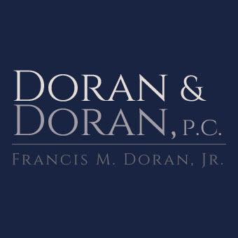 Doran & Doran, P.C. image 2