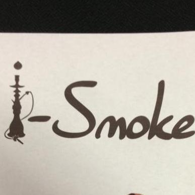 I-SMOKE SHOP