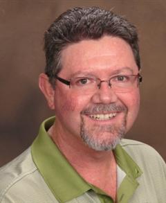 Farmers Insurance - Arnold McGraw