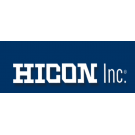 Hicon Inc.