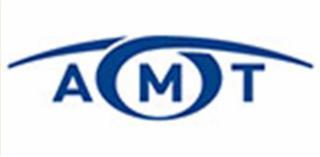 Agence Métropolitaine de Transport