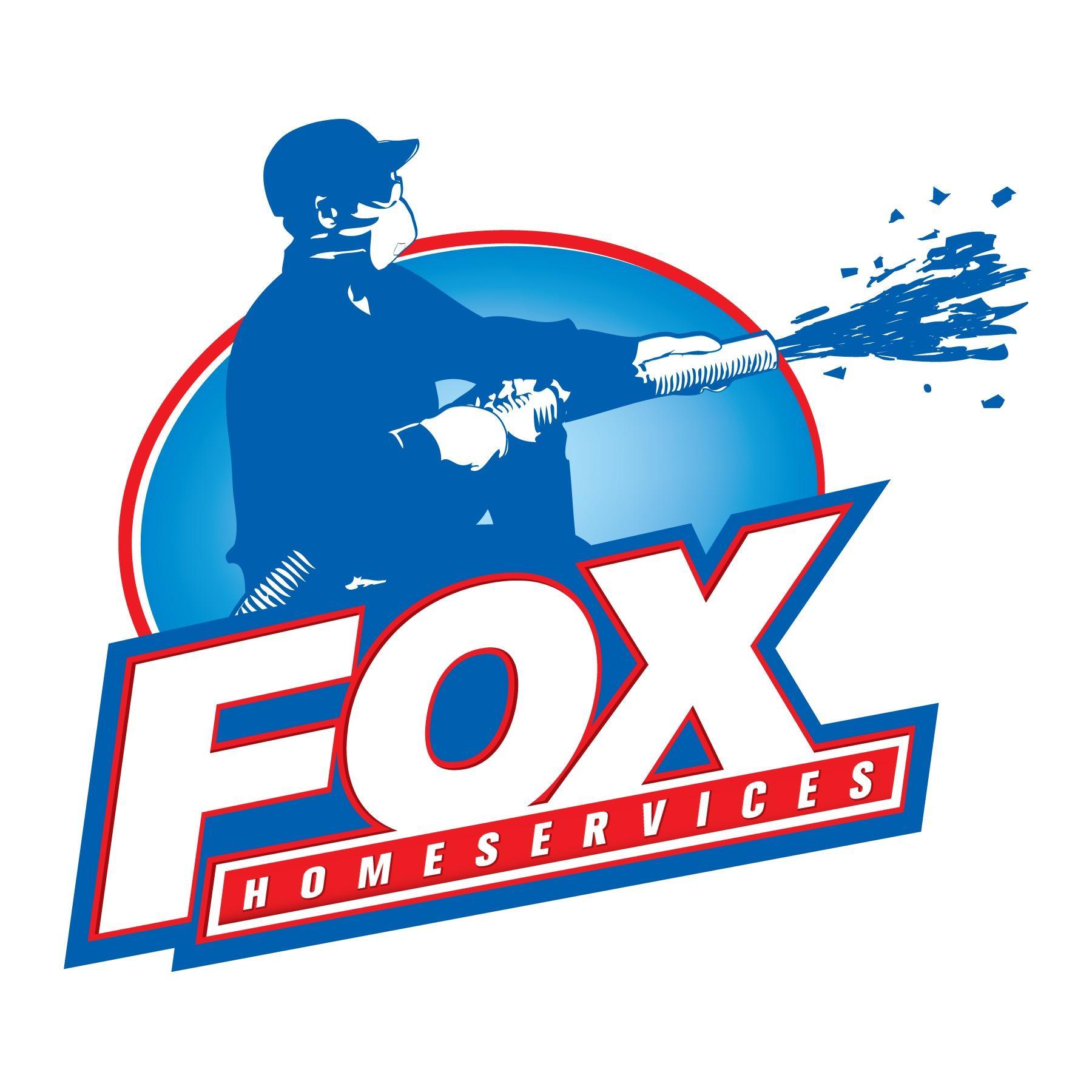 Fox Home Services