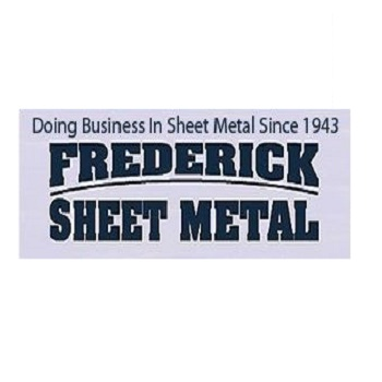Frederick Sheet Metal