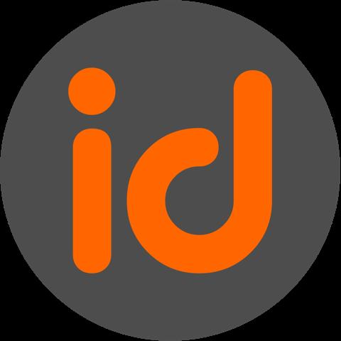 idShout Digital Marketing