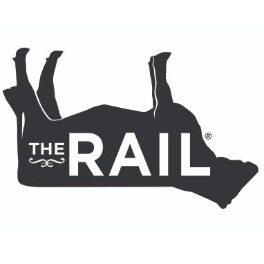 The Rail - Strongsville