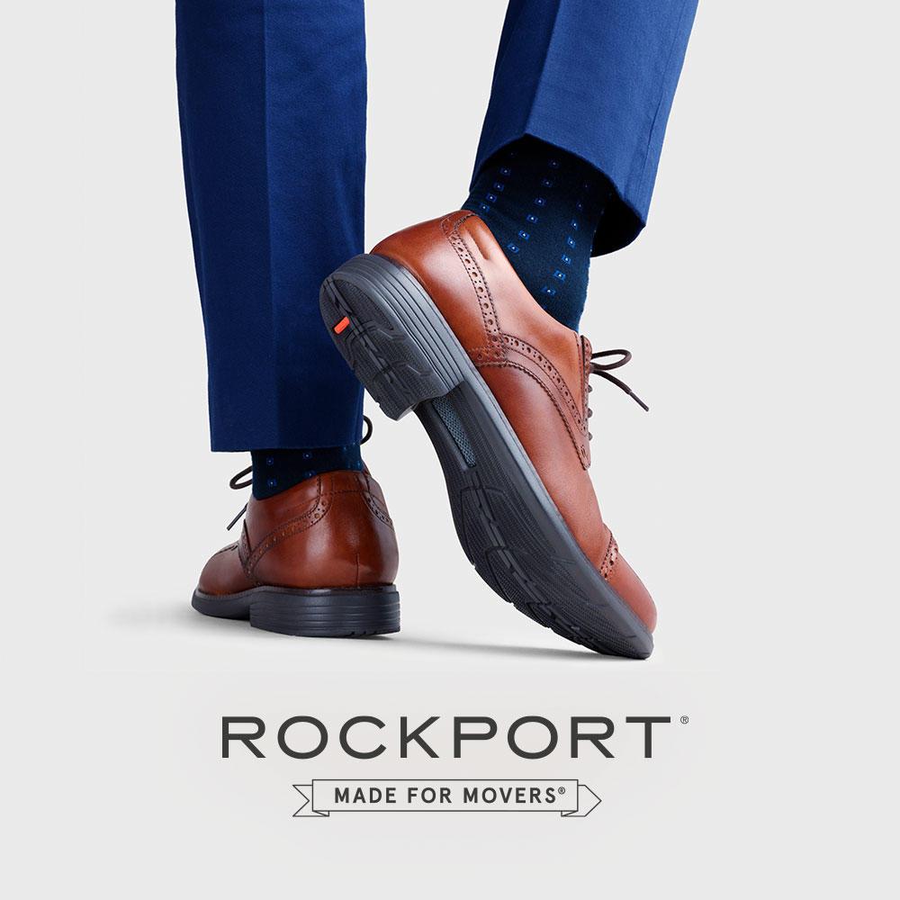 Rockport image 8