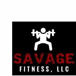 Savage Fitness, LLC - Bossier City, LA 71112 - (318)553-2836   ShowMeLocal.com