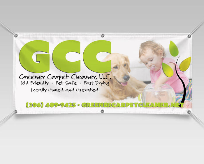 Cogent Marketing & Consulting image 19