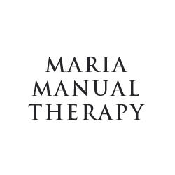 Maria Manual Therapy