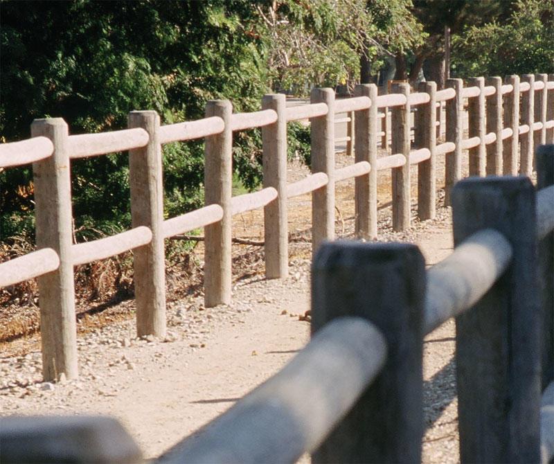 Fence Factory Goleta image 8