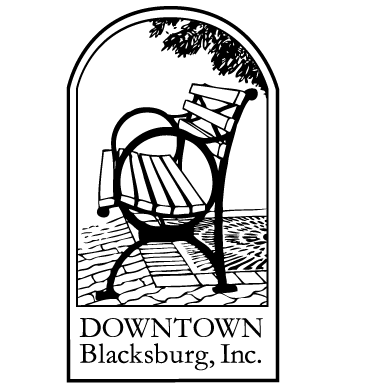 Downtown Blacksburg Inc. image 4