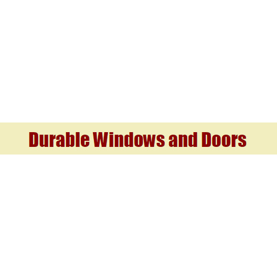 Durable windows doors - Reseda, CA - Windows & Door Contractors
