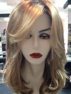 Margie's Wig Salon image 5