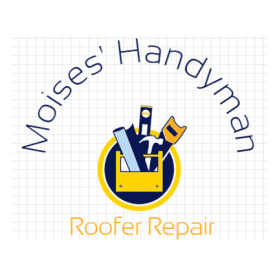 Moises' Handyman Roofer Repair