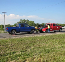 Ed's Towing Service, Inc. image 4