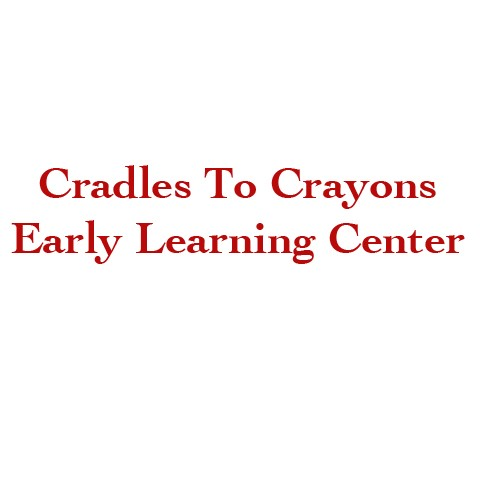 Cradles to Crayons Early Learning Center, LLC